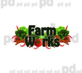 FarmWorks - OCH
