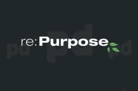 rePurpose - OCH